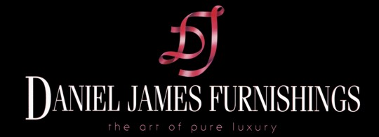 Daniel James Furnishings